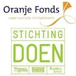 Stichting DOEN & Oranjefonds