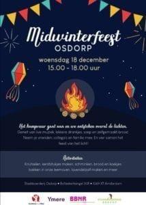 Midwinterfeest